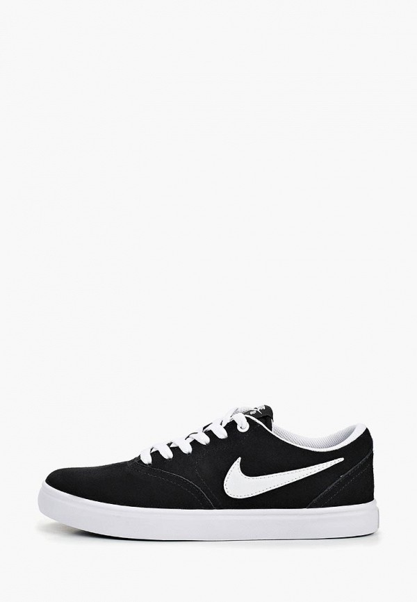 Кеды Nike Nike NI464AWDNCA5 кеды nike nike ni464awdnca5