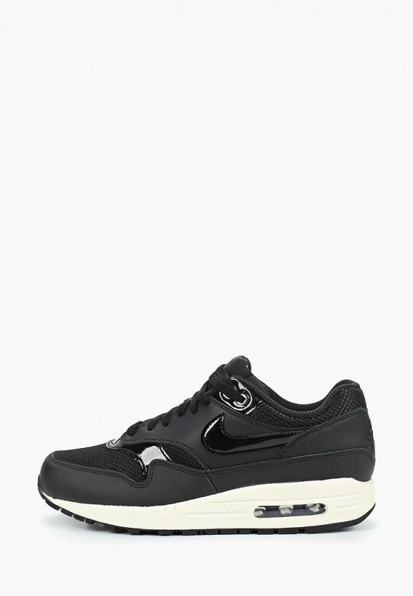 Кроссовки Nike Nike NI464AWDNCA7 кроссовки nike nike ni464awdncb2