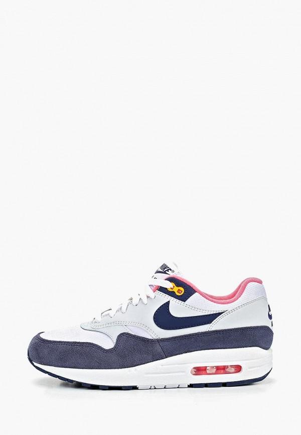 Кроссовки Nike Nike NI464AWDNCA8 кроссовки nike nike ni464amryr88