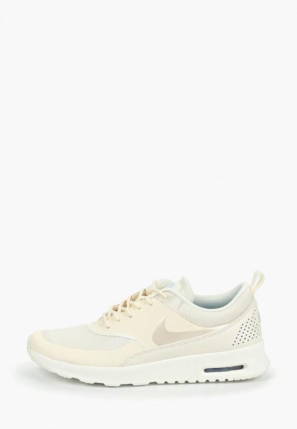 Кроссовки Nike Nike NI464AWDNCB5