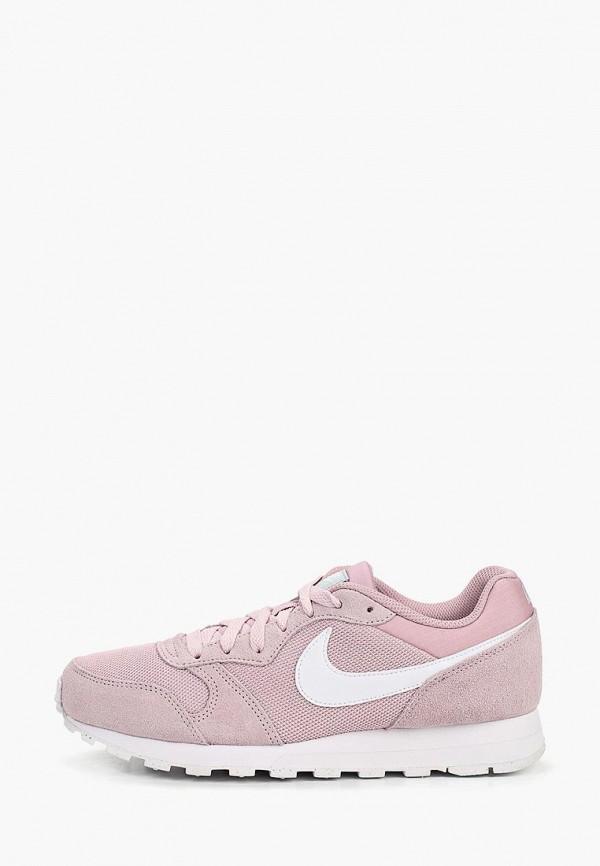 Кроссовки Nike Nike NI464AWDNCC1 кроссовки nike nike ni464abbdqe9