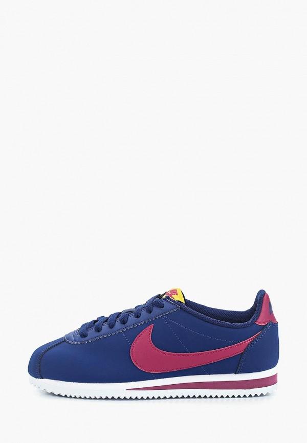 Кроссовки Nike Nike NI464AWDNCC3 кроссовки nike nike ni464abbdqe9
