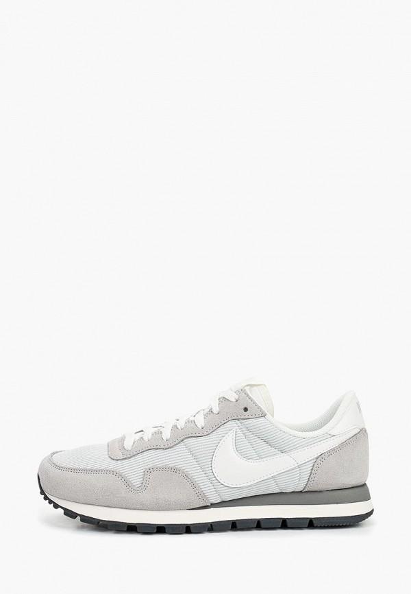 Кроссовки Nike Nike NI464AWDNCC7 кроссовки nike tokicc 599441 019