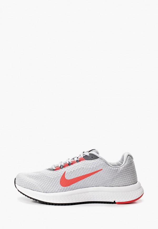 Кроссовки Nike Nike NI464AWDNCD5 кроссовки nike nike ni464abbdqe9