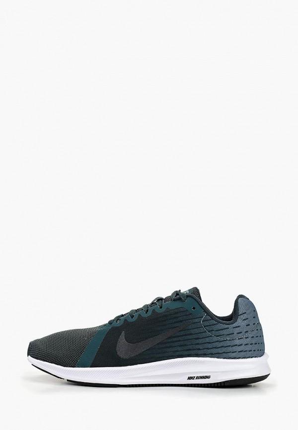 Кроссовки Nike Nike NI464AWDNCD9 кроссовки мужские nike air max nostalgic цвет черный зеленый 916781 300 размер 11 44