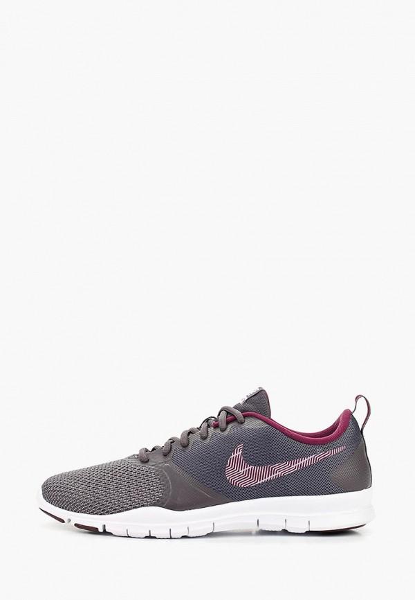 Фото - Кроссовки Nike Nike NI464AWDOOY9 кроссовки nike nike ni464abbdqe4