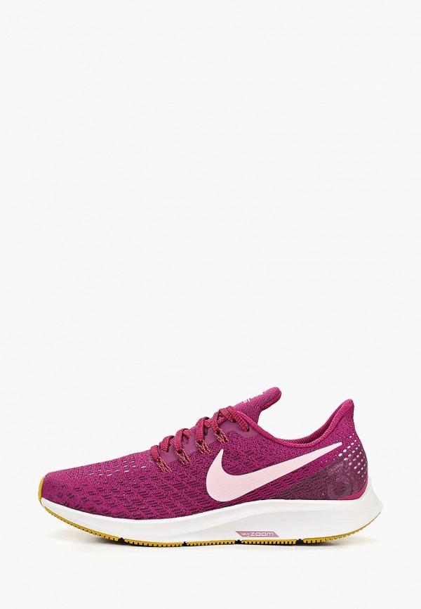 Кроссовки Nike Nike NI464AWDOPA0