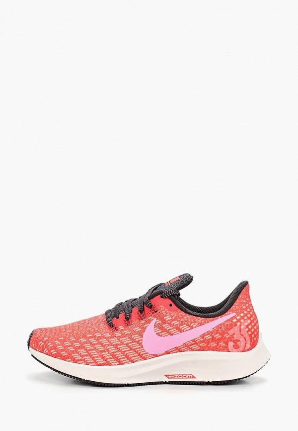 Кроссовки Nike Nike NI464AWDOPA1 кроссовки nike nike ni464amdnbw0