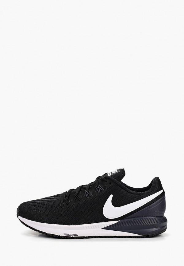 Кроссовки Nike Nike NI464AWDOPI6