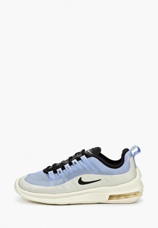 Кроссовки Nike Nike NI464AWDOPJ0