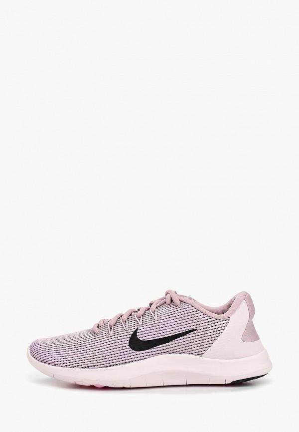 Кроссовки Nike Nike NI464AWDOPJ3