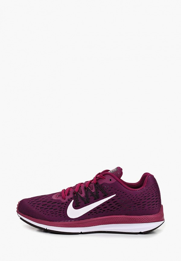 Кроссовки Nike Nike NI464AWDOPK1