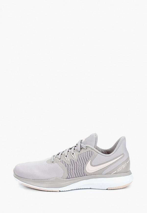 Кроссовки Nike Nike NI464AWDOPK4