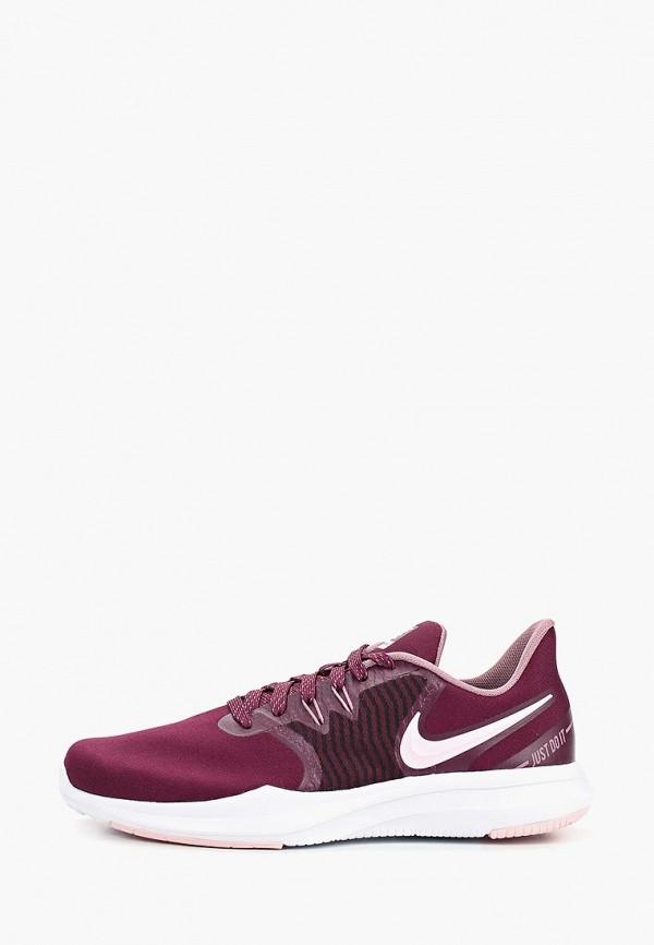 Кроссовки Nike Nike NI464AWDOPK7 кроссовки nike nike ni464abbdqe9