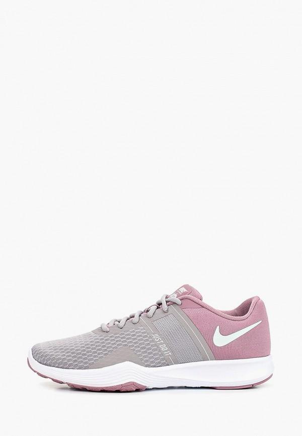 Кроссовки Nike Nike NI464AWDOPK9