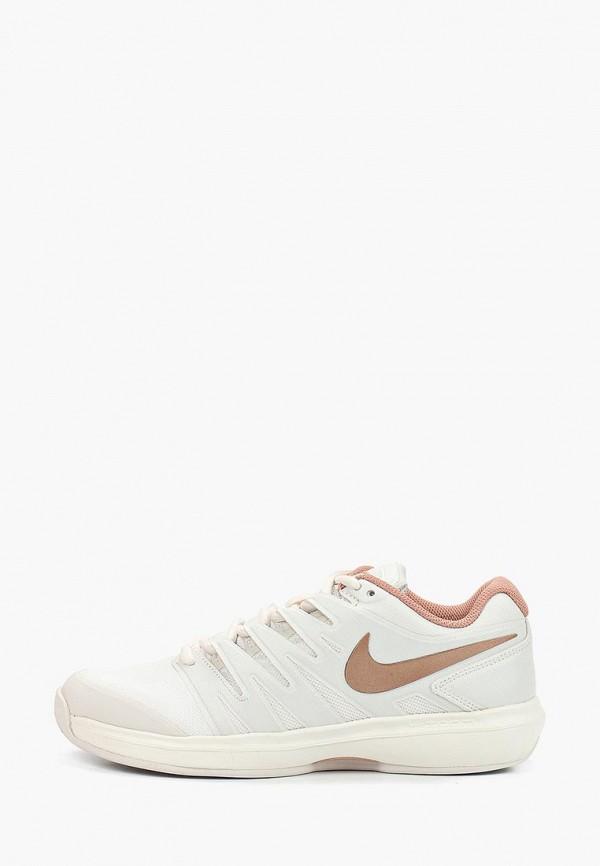 Кроссовки Nike Nike NI464AWDOPL1 баскетбольные кроссовки nike lebron 12 xmas ep christmas lbj12 707902 363