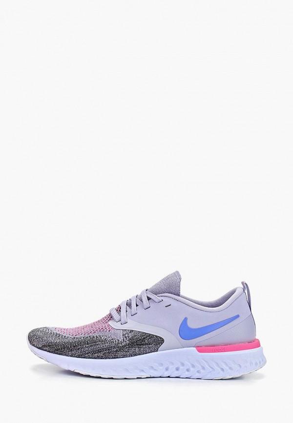 Фото - Кроссовки Nike Nike NI464AWDOPL6 кроссовки nike nike ni464abbdqe4
