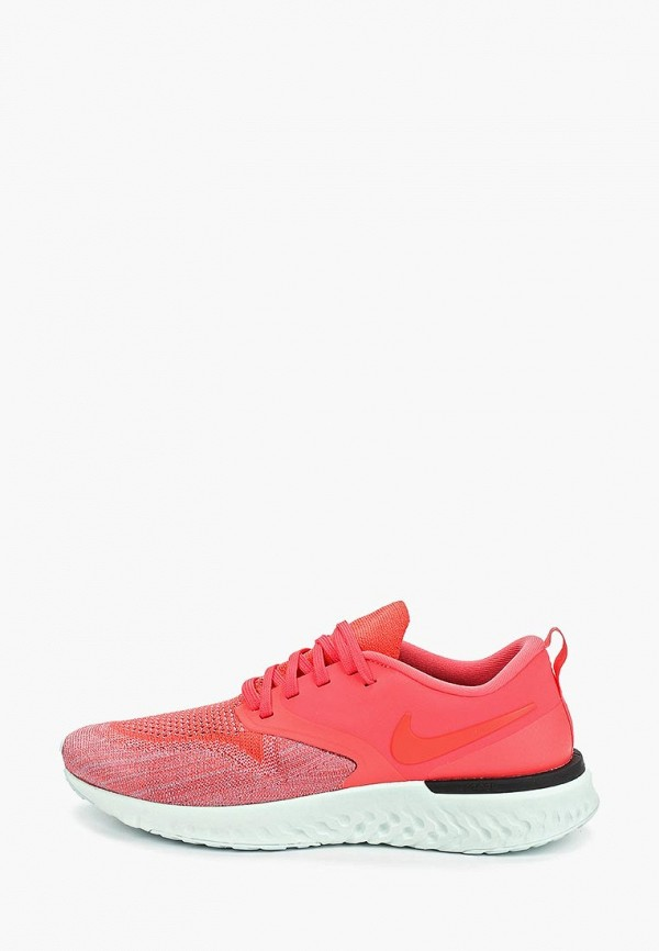 Кроссовки Nike Nike NI464AWDOPL7
