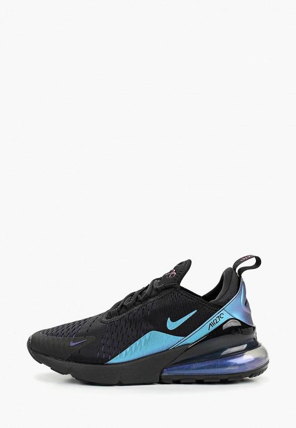 Кроссовки Nike Nike NI464AWDOPL9 кроссовки nike nike ni464amfmr77