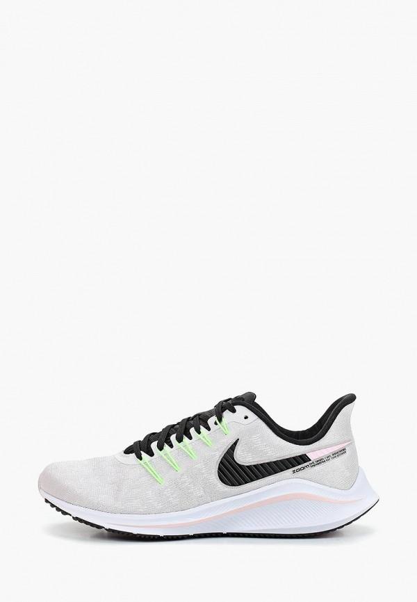 Кроссовки Nike Nike NI464AWDOQM1