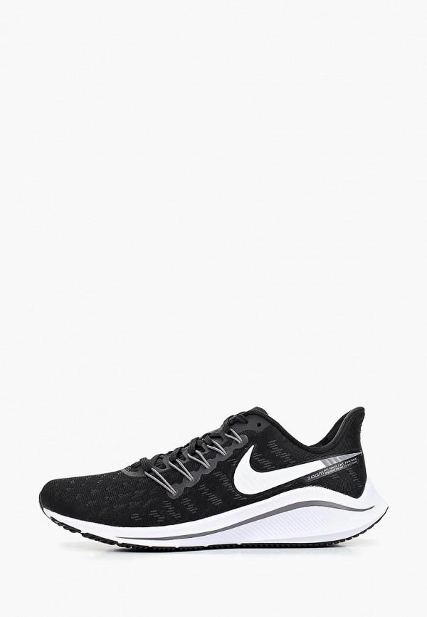 Кроссовки Nike Nike NI464AWDOQM2