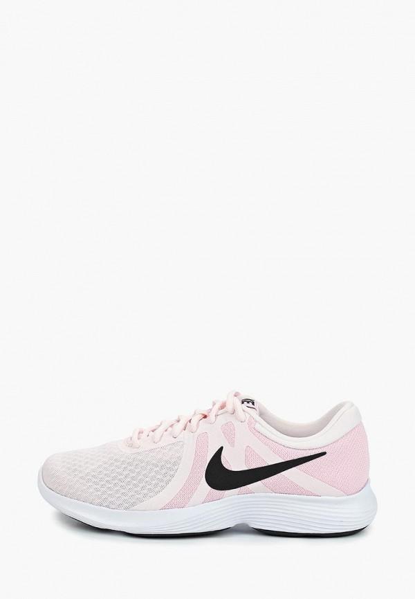 Кроссовки Nike Nike NI464AWDOQM6