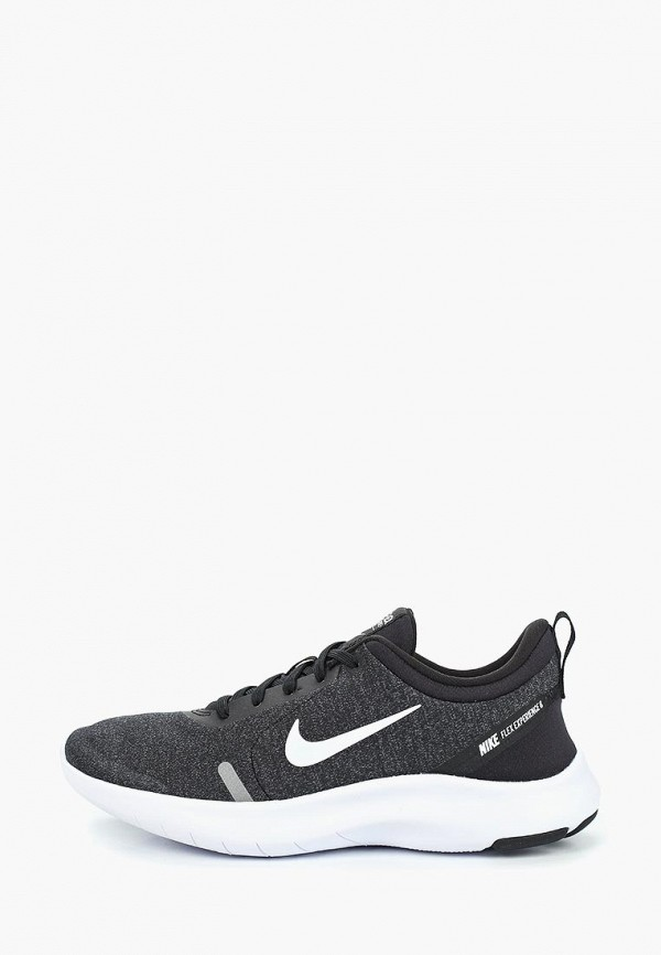 Фото - Кроссовки Nike Nike NI464AWDOQN2 кроссовки nike nike ni464abbdqe4