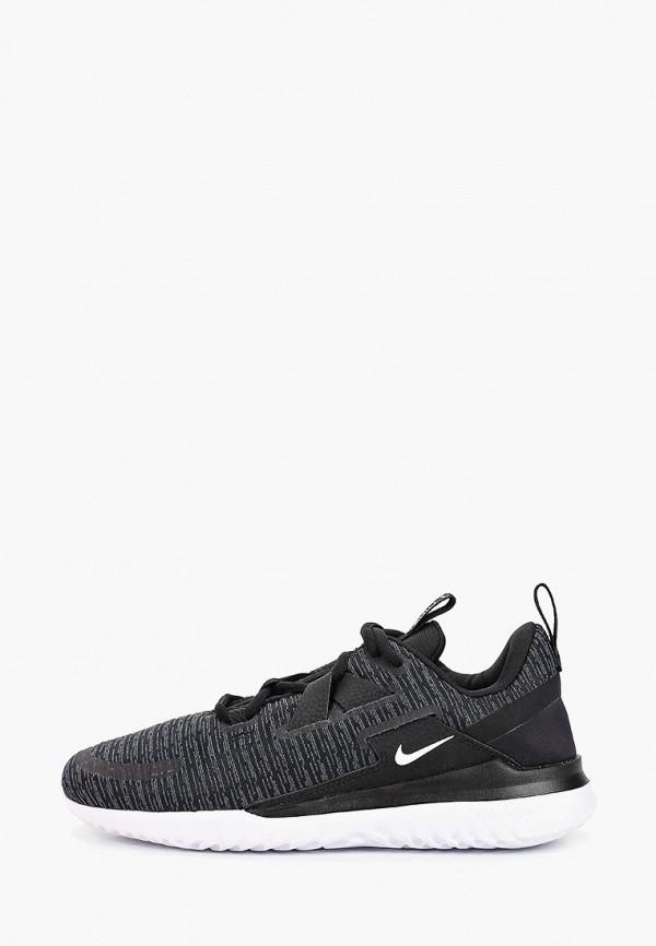 Кроссовки Nike Nike NI464AWDOQN6 кроссовки nike nike ni464abbdqe9