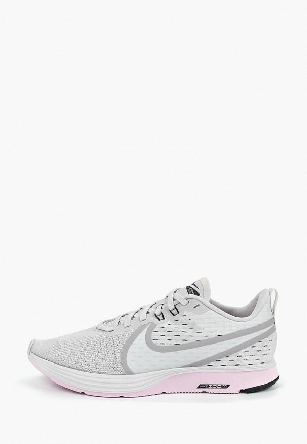 Кроссовки Nike Nike NI464AWDOQO4