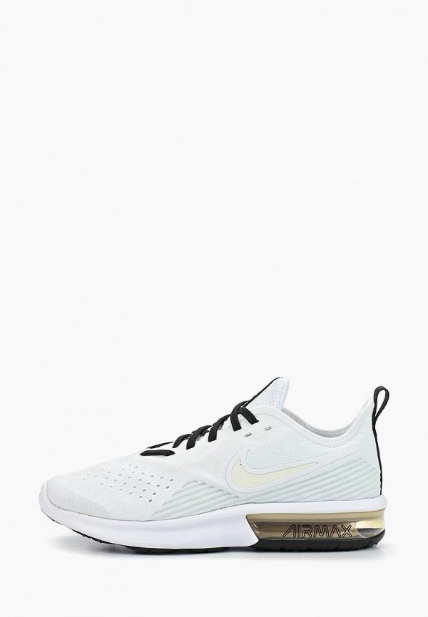 Кроссовки Nike Nike NI464AWDOQP7
