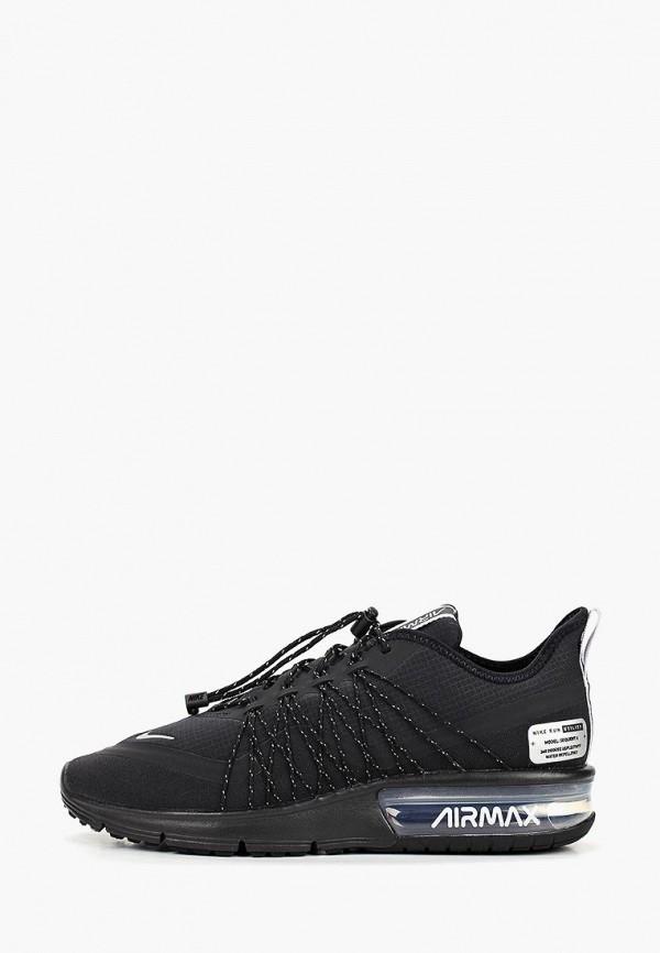 Кроссовки Nike Nike NI464AWDOQS1