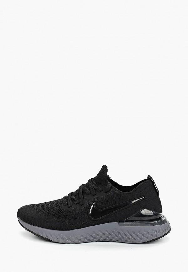 Кроссовки Nike Nike NI464AWDOQS5 кроссовки nike nike ni464abbdqe9