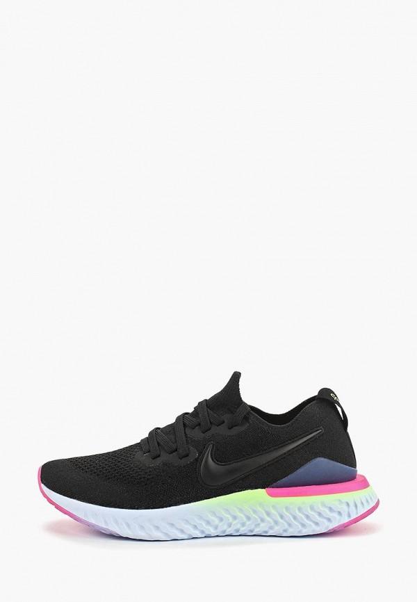 Фото - Кроссовки Nike Nike NI464AWDOQS6 кроссовки nike nike ni464abbdqe4