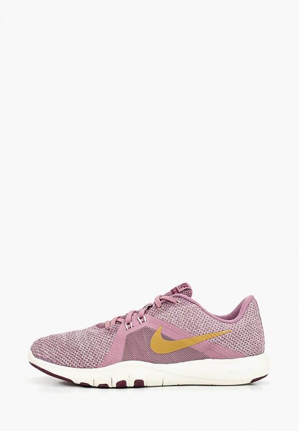 цены Кроссовки Nike Nike NI464AWDOQS9