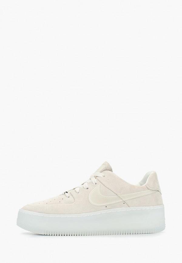 Кеды Nike Nike NI464AWDPXO2 цена