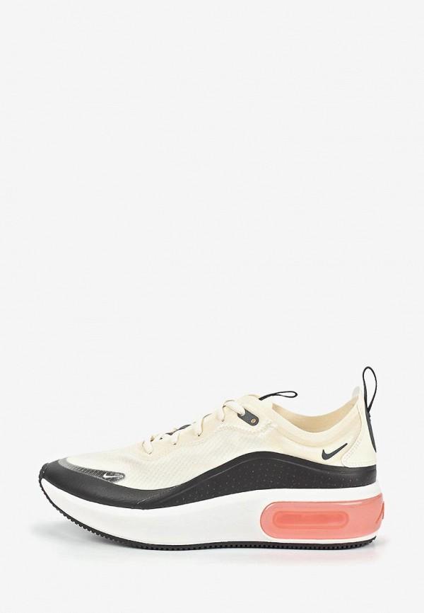 Кроссовки Nike Nike NI464AWEGWK0 кроссовки nike nike ni464abbdqe9