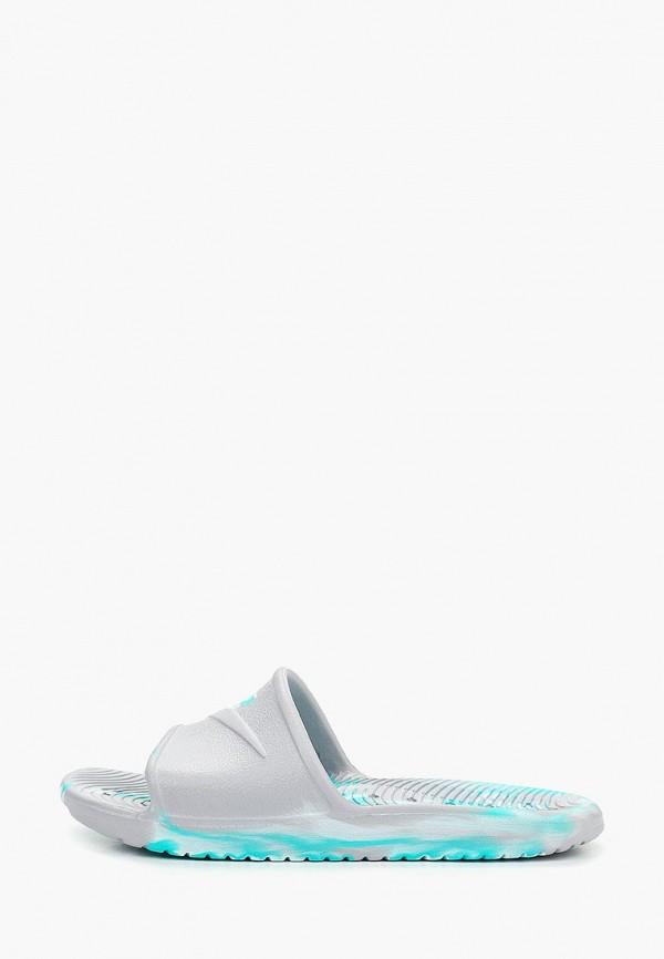 Сандалии Nike Nike NI464AWETNB4