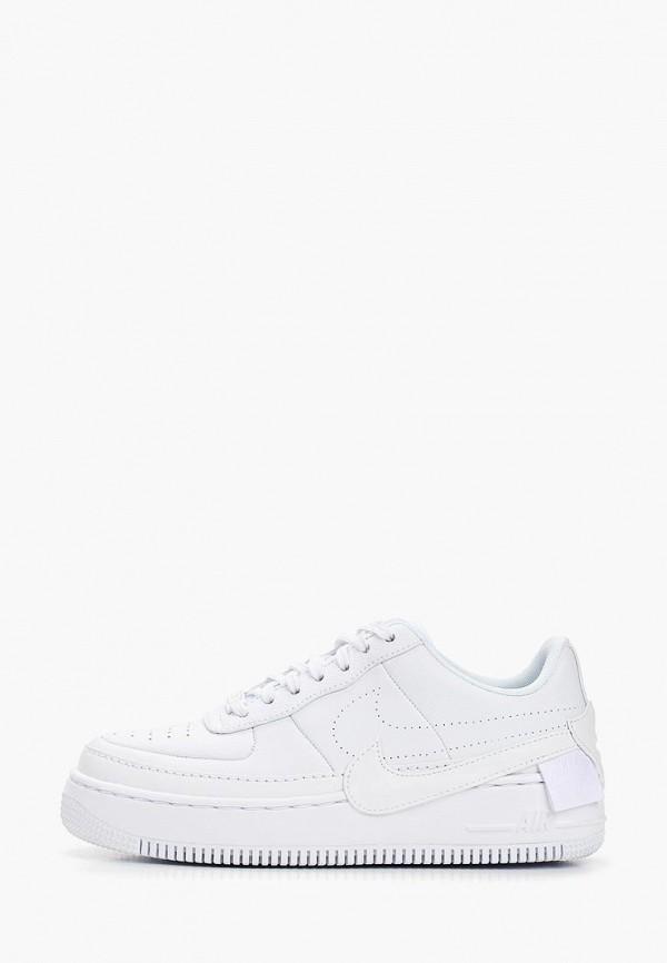 Кеды Nike Nike NI464AWETNC0 цена