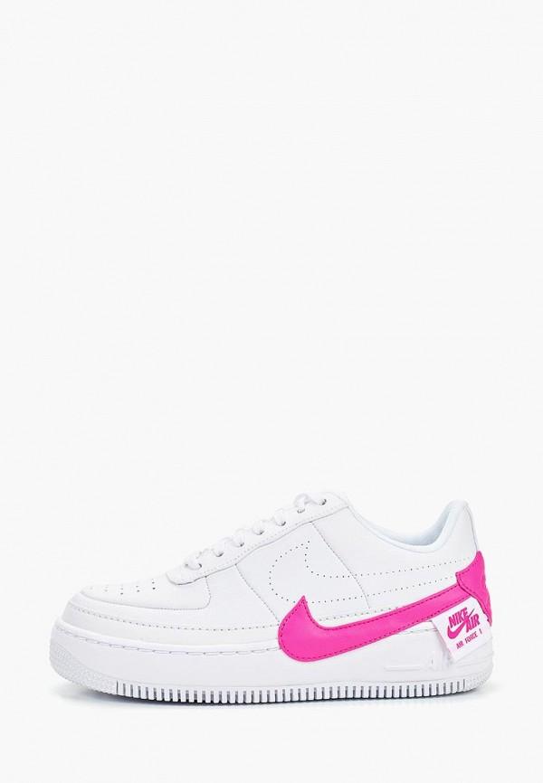 Кеды Nike Nike NI464AWETNC3 кеды nike nike ni464ambwqm5
