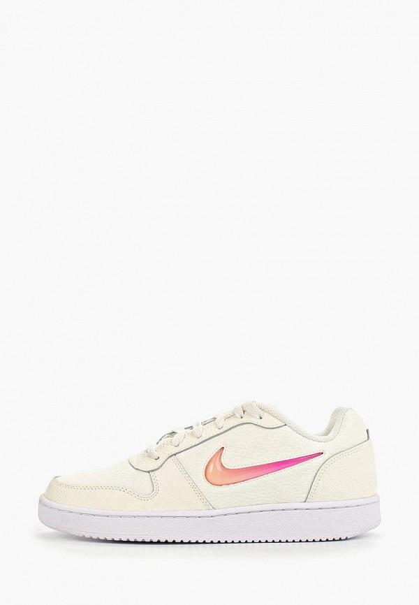 Кеды Nike Nike NI464AWETNC7 кеды nike nike ni464awdnca5