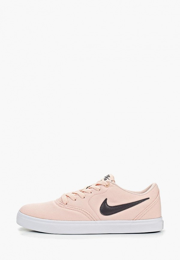 Кеды Nike Nike NI464AWETNC9 тайтсы nike nike ni464embwhq2