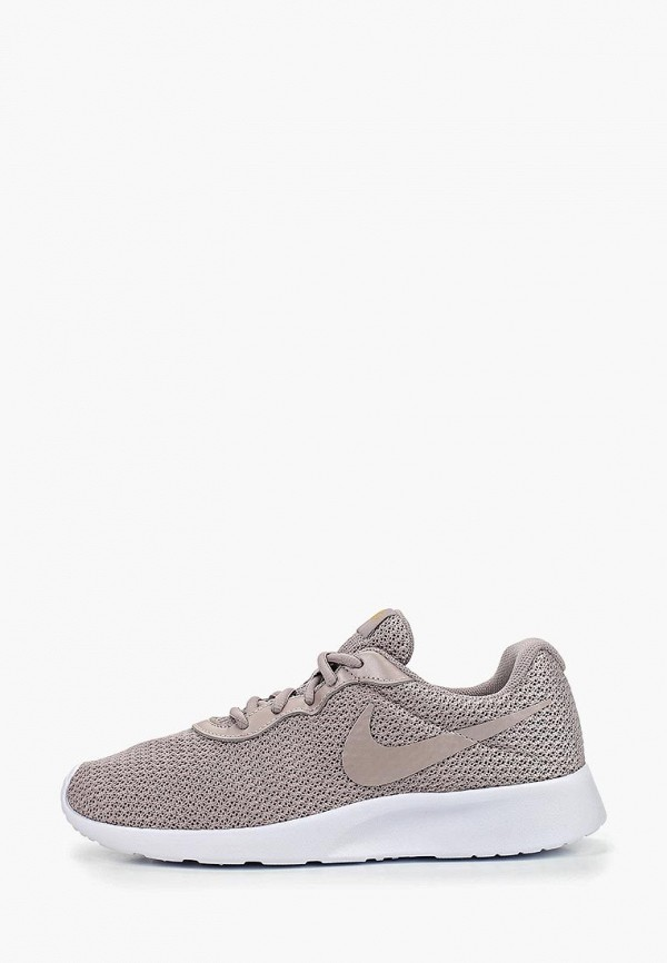 Кроссовки Nike Nike NI464AWETND3 кроссовки nike nike ni464amryr88
