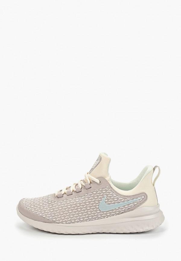 Кроссовки Nike Nike NI464AWETND4