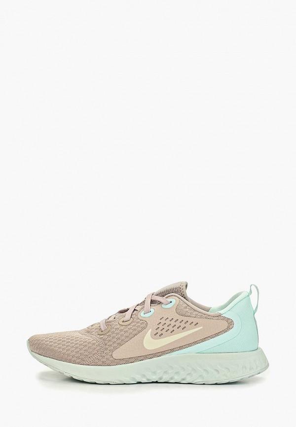 Кроссовки Nike Nike NI464AWETND6 кроссовки nike nike ni464amryr51