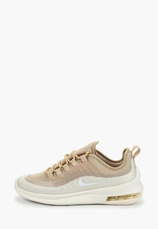 Кроссовки Nike Nike NI464AWETND9 цена 2017