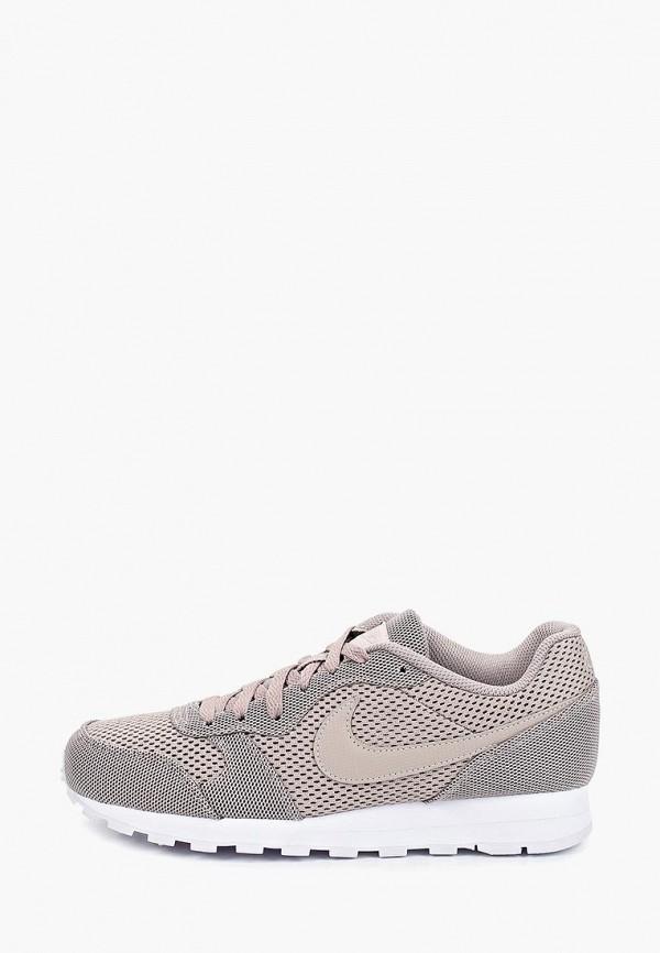 Кроссовки Nike Nike NI464AWETNO2 кроссовки nike nike ni464amaapc2