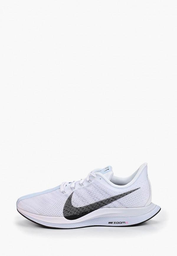 Кроссовки Nike Nike NI464AWETNP0 кроссовки nike nike ni464abbdqe9