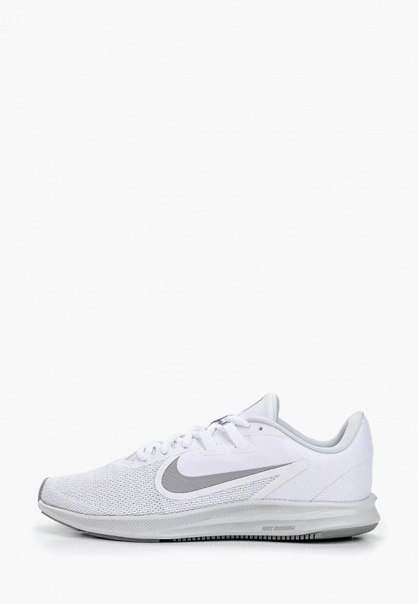 Кроссовки Nike Nike NI464AWETNP3 кроссовки nike nike ni464awrys16