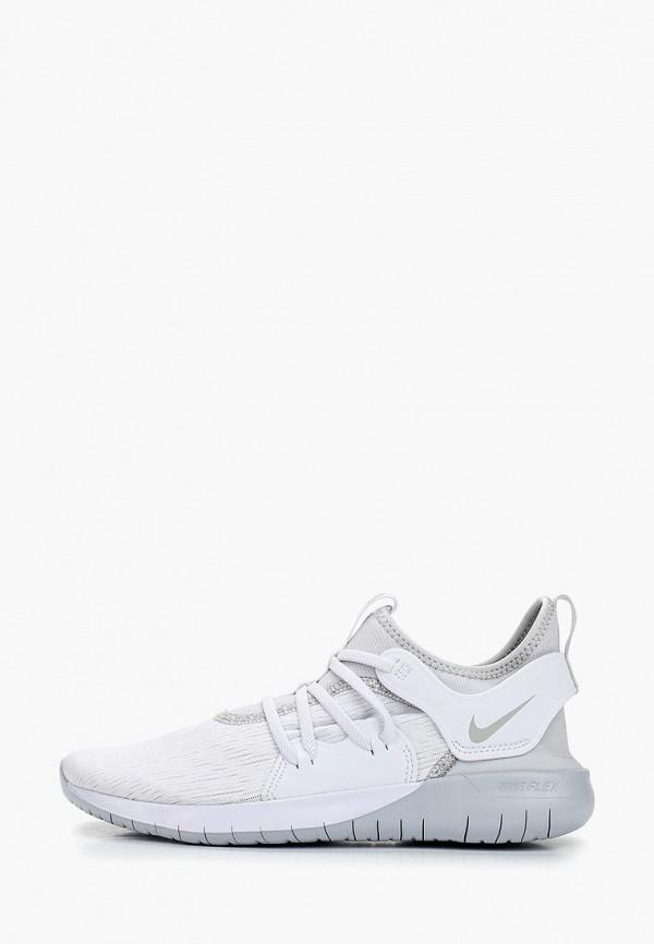 Фото - Кроссовки Nike Nike NI464AWETNP6 кроссовки nike nike ni464abbdqe4