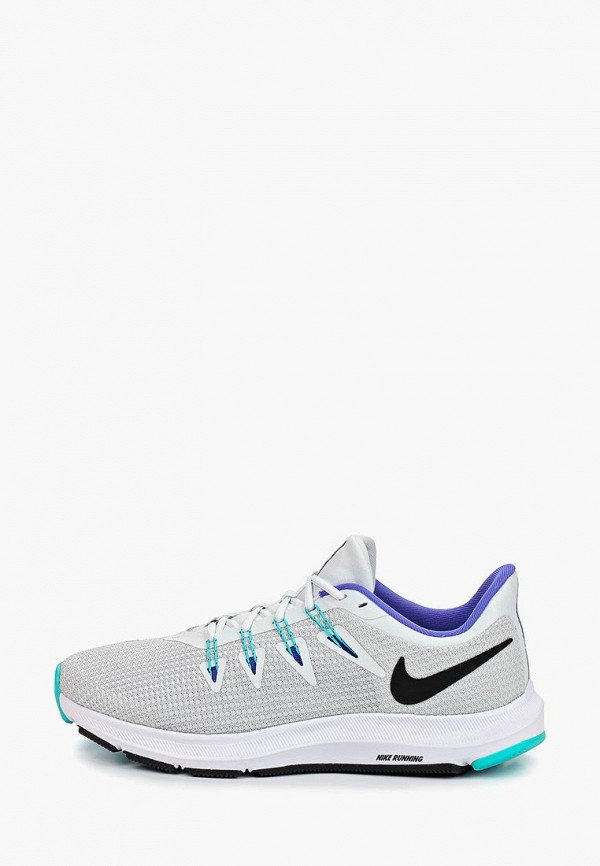 Кроссовки Nike Nike NI464AWETNQ0 кроссовки nike nike ni464abbdqe9